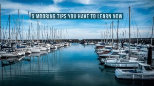 sailing in sicily guide