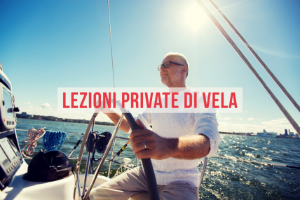 Lezioni-Private-di-Vela