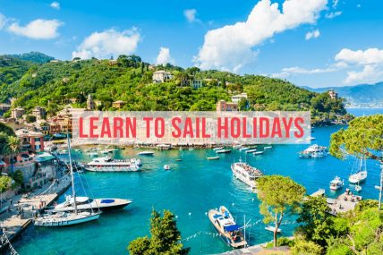 big Learn-to-Sail-holidays-1