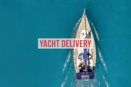 big Yacht-Delivery-1